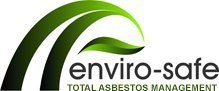 Asbestos Removal and Management Services